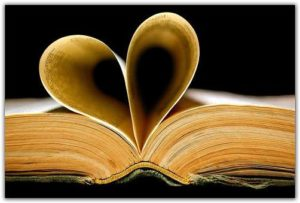 Νεοελληνική Λογοτεχνία Γενικής Παιδείας