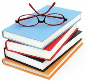 Νέα Ελληνική Λογοτεχνία ΕΠΑ.Λ