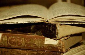 Νεοελληνική Λογοτεχνία Γυμνασίου