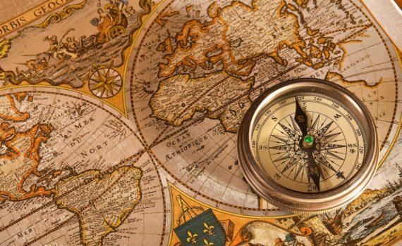 Προσέγγιση-Ανάλυση ιστορικής πηγής