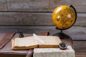Μεθοδολογία ανάλυσης εικονιστικών πηγών στην Ιστορία